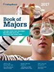 Book of Majors 2017 (College Board Bo...