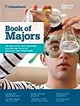 College Board Book of Majors 2017
