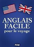L'anglais facile pour le voyage