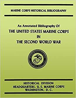 a bibliography of united states Schenck v united states: schenck v united states, 1919 case in which the us supreme court ruled that freedom of speech could be restricted if it represented a clear and present danger.