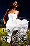 This Trust of Mine (The Raine Series #2)