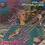Jazzpunk by DAVID FIUCZYNSKI (2000-03-21)