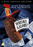 Whisky Galore! packshot
