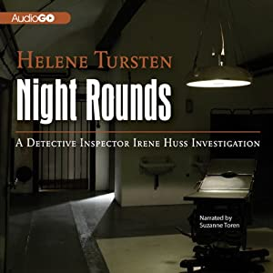 Night Rounds | [Helene Tursten]