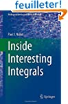 Inside Interesting Integrals: #######...
