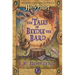 Beedle the Bard