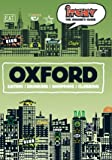 Itchy Insider's Guide to Oxford 2005 (Itchy Guides)