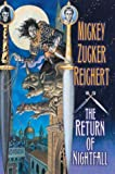 The Return Of NightFall (0756402018) by Reichert, Mickey Zucker
