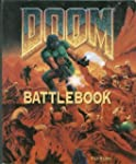 DOOM Battlebook (Secrets of the Games)