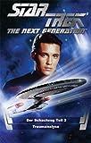 echange, troc Star Trek NG dt. 7.3 [VHS] [Import allemand]