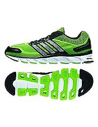 Adidas Men's Poweblaze Shoes