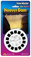 View Master Hoover Dam NV
