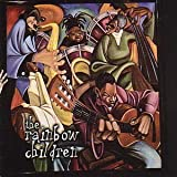Prince The Rainbow Children