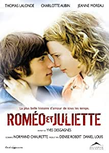 Romeo Et Juliette (Romeo and Juliet) (2006)