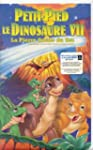 Land Before Time 7  Stone of C