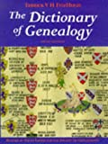The Dictionary of Genealogy (Reference)