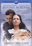 echange, troc Beyond Borders (2003) (Ws Sub Dol) [Import USA Zone 1]