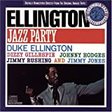 Jazz Partyby Duke Ellington