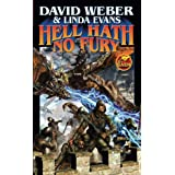 Hell Hath No Fury (Multiverse II)by David Weber