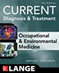 Current Occupational & Environmental...