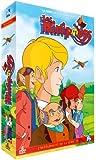 Les Minipouss - Intégrale de la série TV (Coffret 6 DVD)