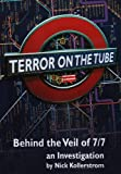 TERROR ON THE TUBE 4TH
