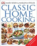 Classic Home Cooking (0789496747) by Berry, Mary