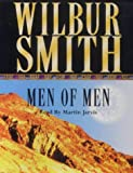 Men of Men Wilbur Smith
