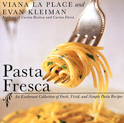 pasta-fresca-an-exuberant-collection-of-fresh-vivid-and-simple-pasta-recipes