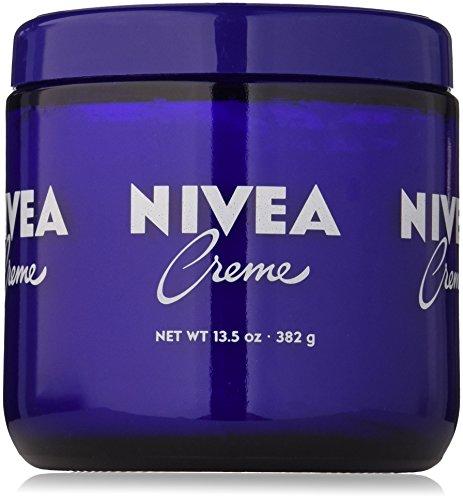 nivea-body-creme-glass-jar-135-ounce