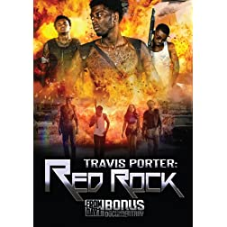Travis Porter - Red Rock/From Day 1 Documentary