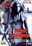 Maximum Risk [DVD] [Import]
