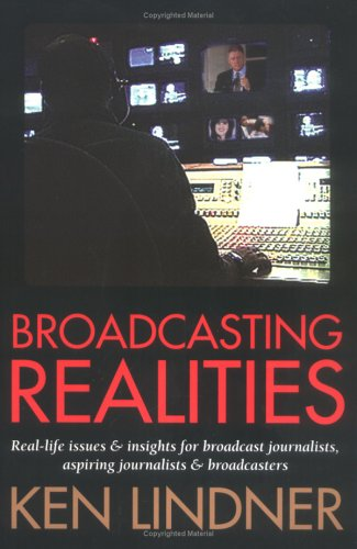 Broadcasting Realities, Ken Lindner