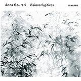 Visions Fugitives - Prokofiev, Medtner & Chopin