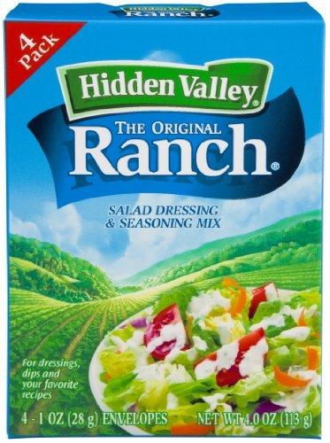 hidden-valley-salad-dressing-mix-original-ranch-10-ounce-pack-of-4-by-hidden-valley