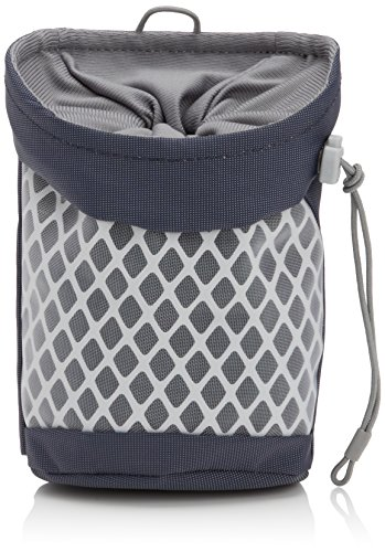 Mammut-Zephir-Chalk-Bag-Sac