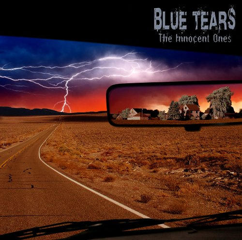 Blue Tears - The Innocent Ones - Zortam Music