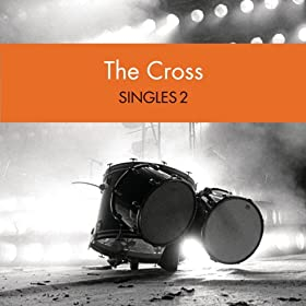 Singles 2: The Cross: Amazon.co.uk: MP3 Downloads