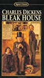 Bleak House (Signet classics) (0451524020) by Charles Dickens