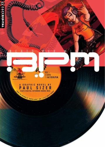 bpm-beats-per-minute
