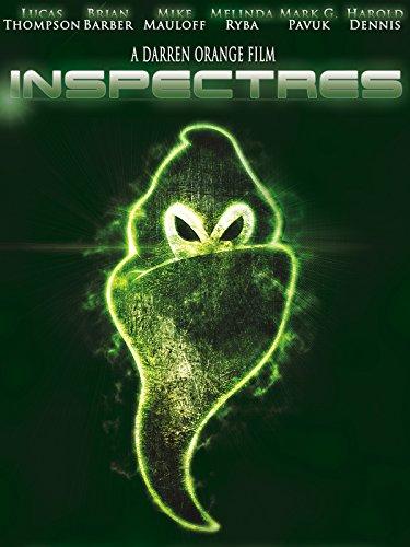InSpectres