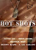 img - for Hot Shots book / textbook / text book
