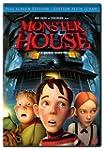 Monster House / La Maison Monstre (Bi...
