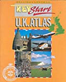 Keystart UK Atlas
