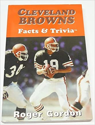 Cleveland Browns Facts and Trivia