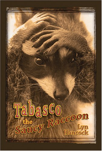 tabasco-the-saucy-raccoon