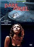 Dark Angel - TV Serie/Pilotfilm