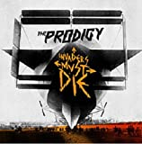 The Prodigy Invaders Must Die [Box Set]