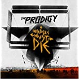 Invaders Must Die [Box Set]by The Prodigy