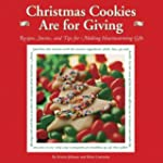 Christmas Cookies are for Giving: Rec...
